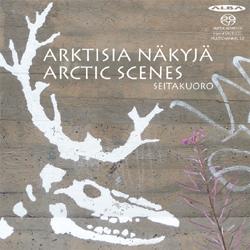 arktisia_nakyja